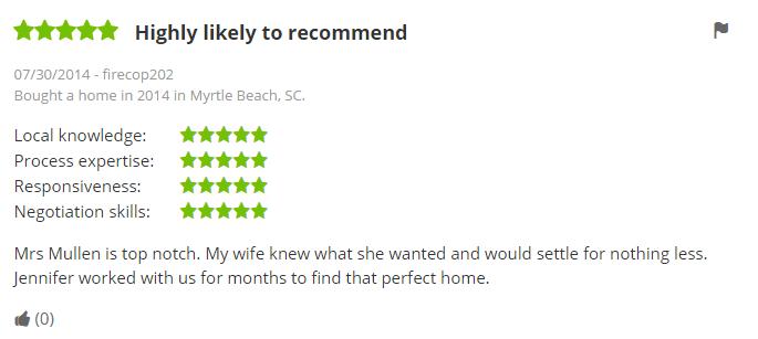 DavidElderMB-Reviews-1