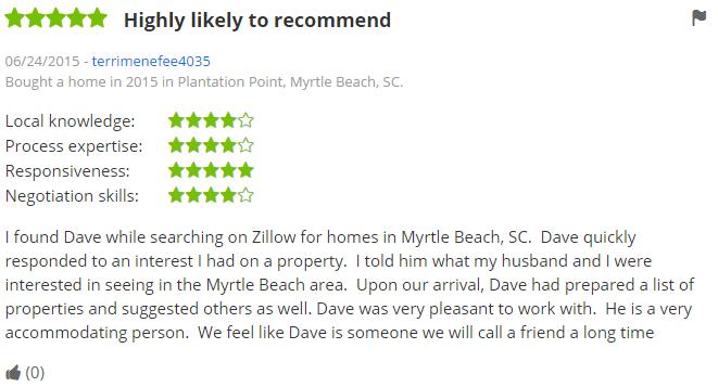 david-elder-buyer-review-3