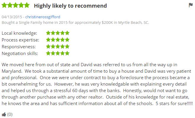 david-elder-buyer-review-8