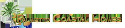 Palmetto Coast Homes